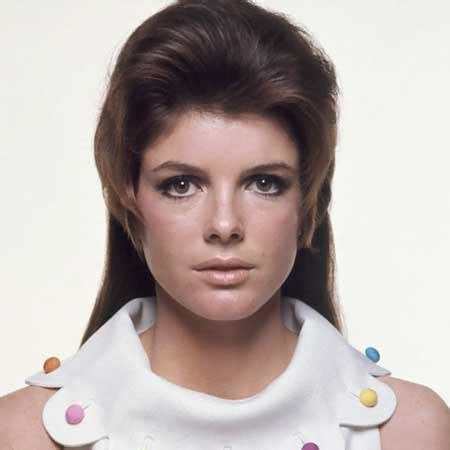 suddenlink commercial actress rose katharine ross bio fact age net worth husband divorce