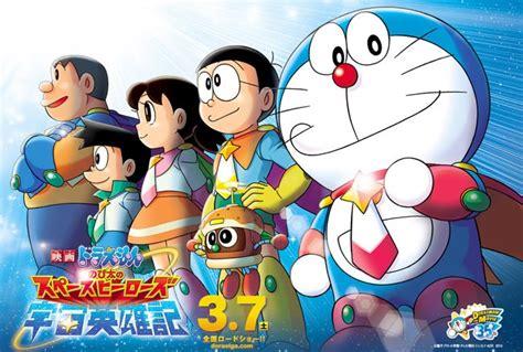 film doraemon episode terbaru film doraemon terbaru archives filmterbaik com