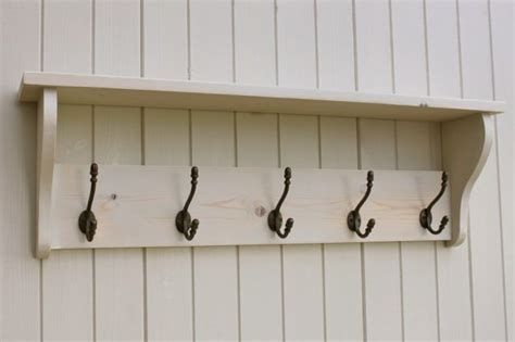 vintage coat rack  shelf google search repisas libreros bibliotecas veladores