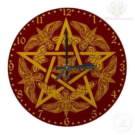 celtic pentagram tattoo designs celtic images designs