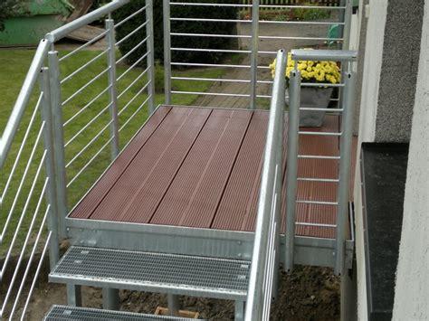 terrasse treppe holz terrasse mit treppe holzterrasse treppe wapdesire