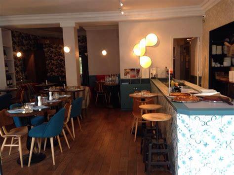 Comptoir Du Relais St Germain by Le Comptoir Du Relais Restaurants 224 Germain Des