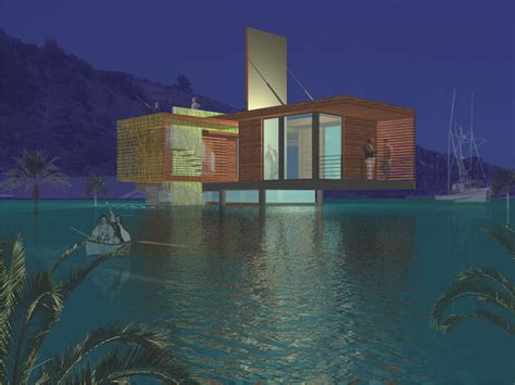 is my house in a flood zone flood proofing climatetechwiki