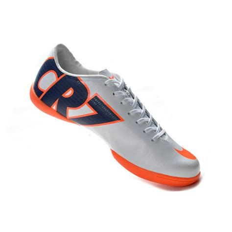 cr7 shoes for nike mercurial cr7 limited edition cristiano ronaldo nike