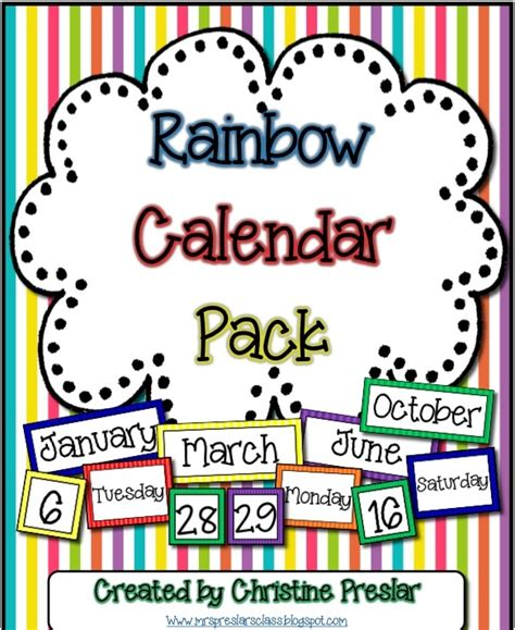 Put It On Your Calendars by Put This On Your Calendar Clipart Clipart Suggest