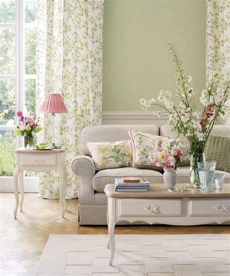 decorar sala verde c 243 mo decorar la sala con paredes verdes