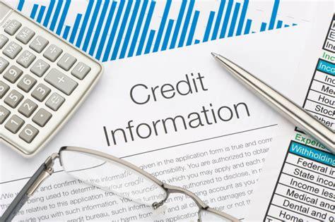 What Is a Credit Builder Loan?   NerdWallet