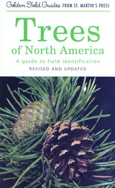 Pdf Trees America Identification Revised trees of america a guide to field identification