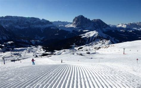 best skiing in italy northern italy best ski resorts northern italy top ski