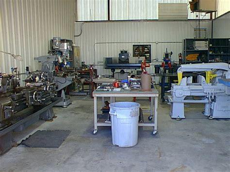 room builder tool tooling
