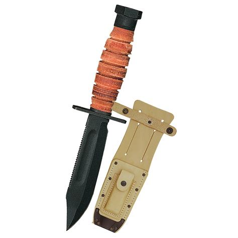 best survival knife best survival knife related keywords best survival knife