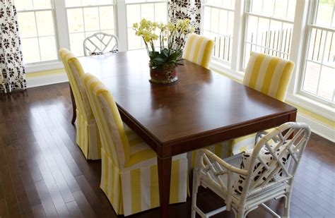 dining room chair slipcovers for on budget re decoration dining room chair slipcovers for on budget re decoration