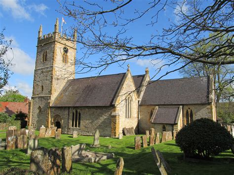 halford warwickshire wikipedia