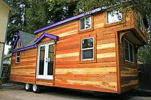 best tiny house builders the top 10 tiny houses of 2014 tiny house listings