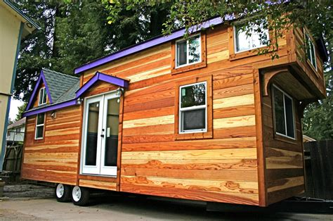 best tiny houses the top 10 tiny houses of 2014 tiny house listings