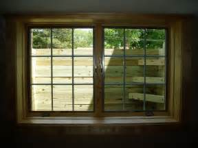 how to install a basement window planning ideas things you should before