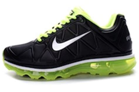 nike air max fitsole 2 shespeaks reviews