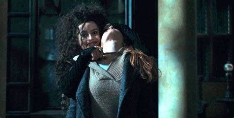film up part 1 27 bewitching facts about hermione granger