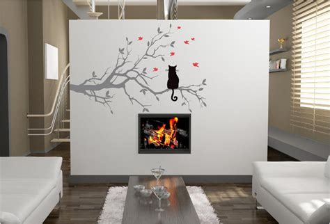 interior wall painting models picture rbservis com interior wall art design image rbservis com