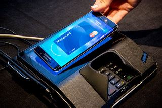 samsung pay    work   banks support