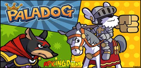 paladog full version apk copia de seguridad descargar paladog premium v2 1 8 apk