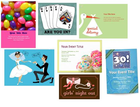 electronic card templates electronic invitation card invitation templates