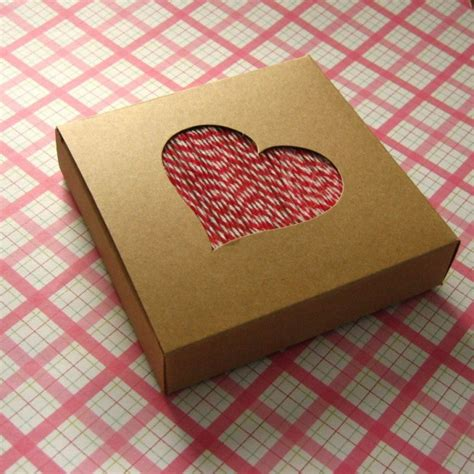 valentines day boxes for 18 gift box ideas for s day style