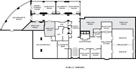 four seasons park floor plan four seasons park floor plan boston meeting rooms event