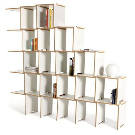 modular bookcases part 1 juan pablo quintero s l shelf