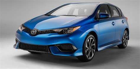 toyota us1 2015 toyota corolla hatch arriving within weeks