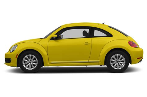 prices of volkswagen 2014 volkswagen beetle vw review ratings specs prices