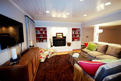 insulate basement ceiling with wonderful insulate basement