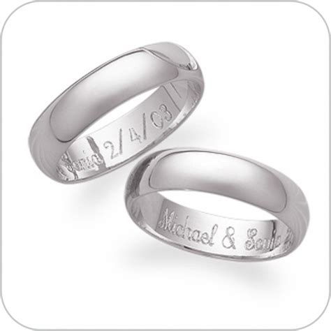 the most beautiful wedding rings engrave wedding ring quotes
