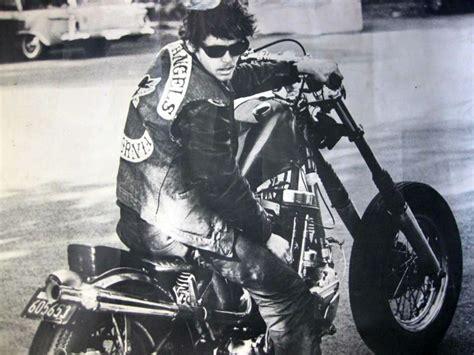 swinging bikers hells angels hamc biker hells angels motorbike motorcycle