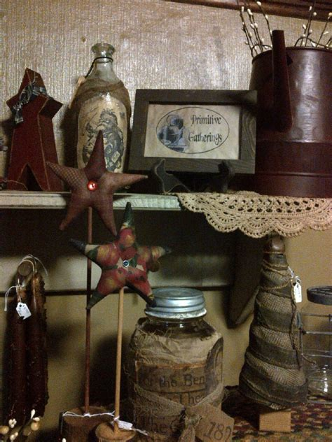 primitive home decor primitive country home decor primitive country