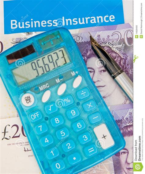 liability insurance business liability insurance calculator