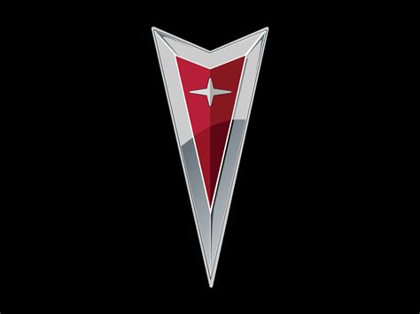 pontiac firebird symbol pontiac grand prix logo wallpaper image 128