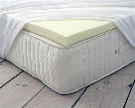 memory foam bed reviews gel memory foam mattress review
