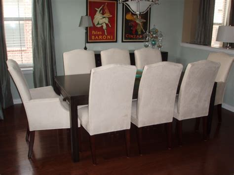 dining room and banquet management dining table portman restoration hardware dining table