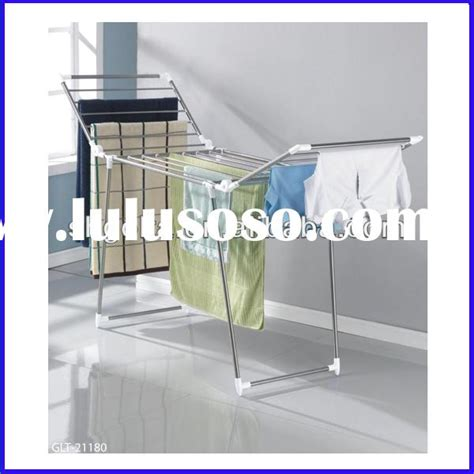 Portable Clothes Rack Ikea by Ikea Portable Closet Ikea Portable Closet Manufacturers In Lulusoso Page 1