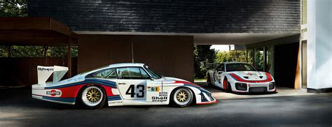 Porsche Sverige by Porsche Service Center Link 246 Ping Porsche Se
