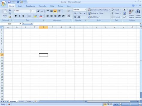 excel 2007 vba format cell borders how to change border color of selected cell in excel