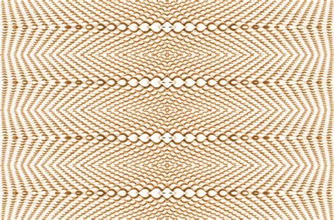 tile pattern repeat tile repeat pattern free stock photo public domain pictures