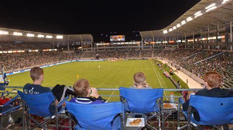 rsl stadium seating la galaxy seating chart la galaxy vs rsl tickets