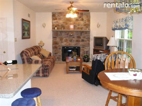 Poconos House Rentals by Poconos Vacation Rental Poconos Vacation Rental At Shawnee