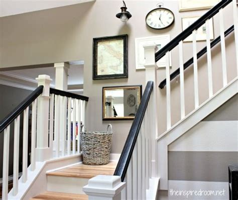 stairway decor 40 must try stair wall decoration ideas