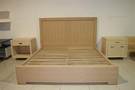 custom furniture design by fiorella design contemporary bedroom san francisco by