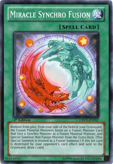 Kartu Yugioh Ori Fusion 1 miracle synchro fusion yu gi oh fandom powered by wikia