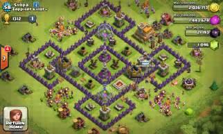 Hi i make th7 farming base and cw base farming