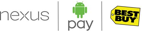 Who Accepts Best Buy Gift Cards - deal want a 20 best buy e gift card use android pay with your nexus talkandroid com
